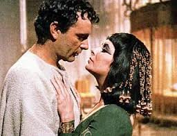 Famous Lovers Richard Burton and Elizabeth Taylor Google image from http://s1179.photobucket.com/user/photoshop-tutorial-in-bangla/media/chobirdokan/famous-love-stories-03.jpg.html
