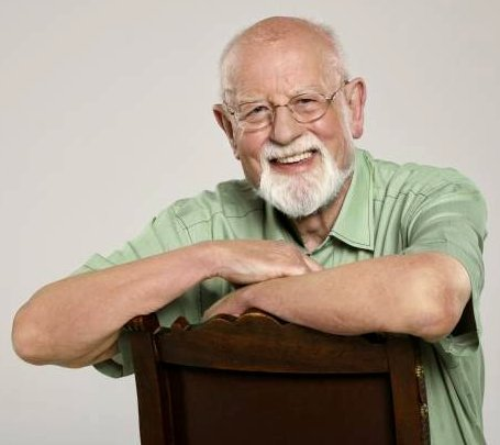 Canada Is Song Sung By Roger Whittaker Lyrics A Research Guide For Students
