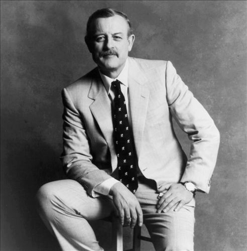 Roger Whittaker photo from All Music Google image from http://www.allmusic.com/artist/roger-whittaker-mn0000837084