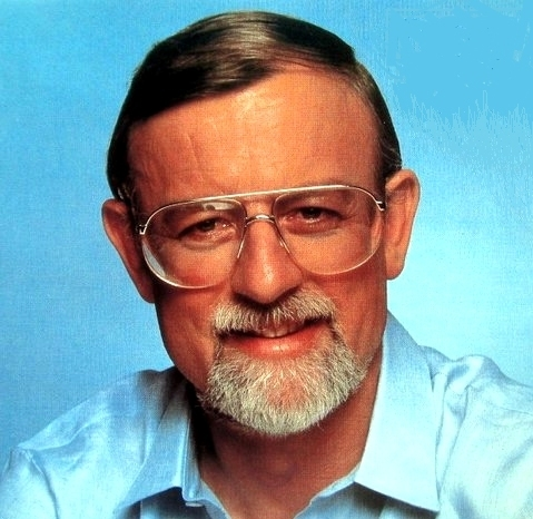 Typisch Roger Whittaker Google image from http://www.3-x.nl/images/front/24044.jpg