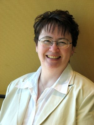 Ruth Blair, Genealogist Google image from http://www.ogs.on.ca/ogsblog/wp-content/uploads/RuthBlair.jpg