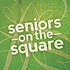 Seniors Square Googe image from http://www.mississauga.ca/file/COM/seniors_square.jpg