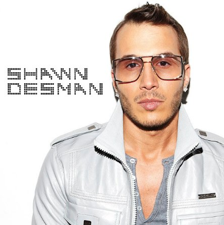 Shawn Desman Google image from http://genxevent.com/EventImages/ShawnDesman.jpg