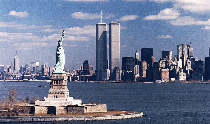 Lady Liberty Towers circa 1999 Google image from https://www.panynj.gov/wtcprogress/img/lady_liberty_towers.jpg