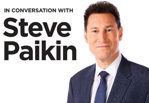 Steve Paikin Google image from https://www7.mississauga.ca/documents/library/main/2017/cms_lib_StevePaikin_pstr_17366_f.pdf