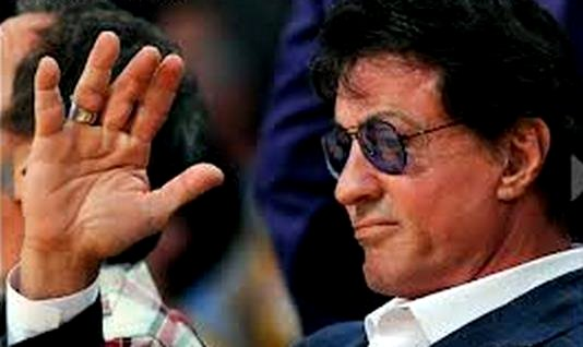 Sylvester Stallone Right Hand image from http://palmistryforyou.com/2013/01/ben-afflecks-hand-reading.html