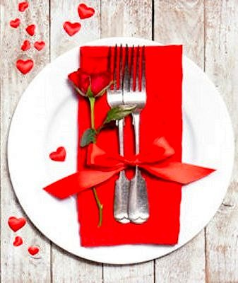 Senior Valentine's Day Lunch Google image from https://opentable.org/2018/01/valentines-day-senior-lunch/