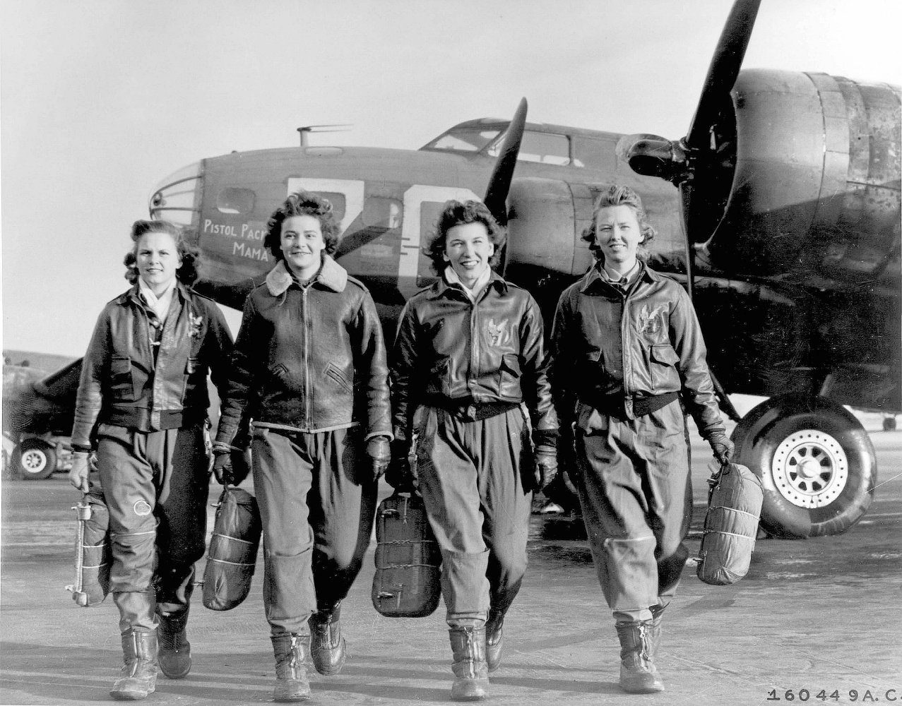 Group of Women Airforce Service Pilots and B-17 Flying Fortress Google image from http://upload.wikimedia.org/wikipedia/commons/a/aa/Group_of_Women_Airforce_Service_Pilots_and_B-17_Flying_Fortress.jpg