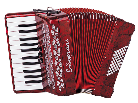 Accordion Google image from http://www.themusicroom-online.co.uk/images/new-48-bass-e-soprani-2-voice-piano-accordion.jpg