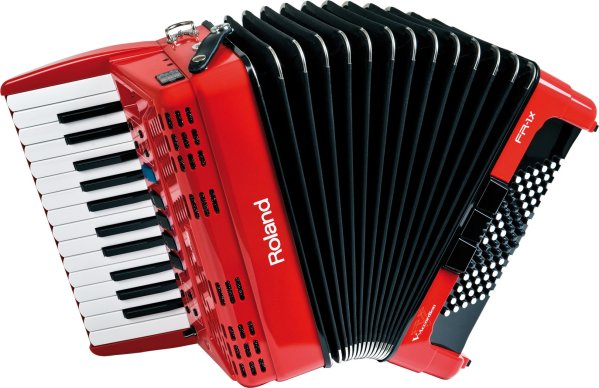 Accordion Google image from http://www.musicmagicusa.com/graphics/Fr-1xL.jpg