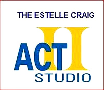 Act II Studio Google image from http://www.legacy.com/funeral-homes/ontario/mississauga/turner--porter-funeral-directors/fh-7360