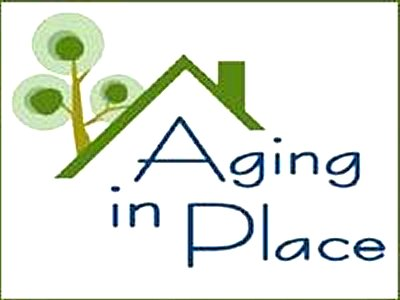 Aging in Place Google image from https://aging-in-place-ot.wikispaces.com/space/showlogo/1331397824/logo.jpg