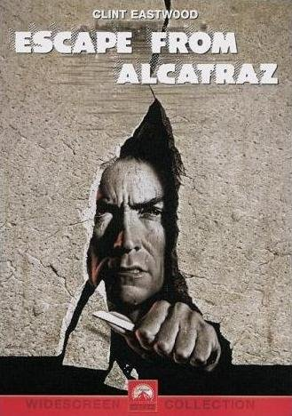 Escape from Alcatraz Google image from http://image.funscrape.com/images/e/escape_from_alcatraz_poster-25265.jpg
