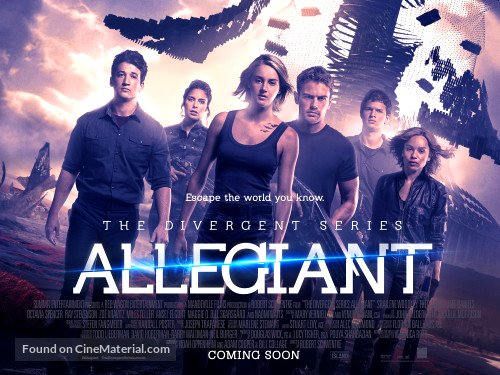 Divergent Series: Allegiant (2016) Movie Poster Google image from https://www.cinematerial.com/media/posters/md/yp/ypqdji09.jpg?v=1456662486
