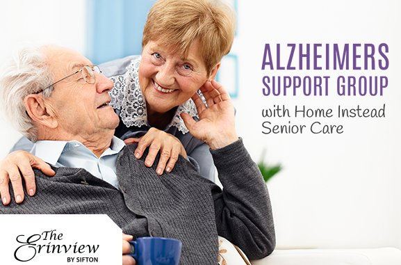 Alzheimers Support Group Google image from Erinview email infoaterinview.sifton.com2Nov16