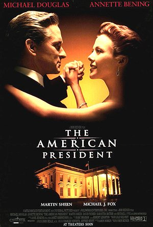 The American President (1995) Google image from http://www.musicman.com/00pic/2718.jpg