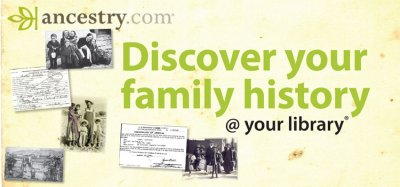 Ancestry Online Google image from http://www.glendaleca.gov/Home/ShowImage?id=14411&t=635459448118270000