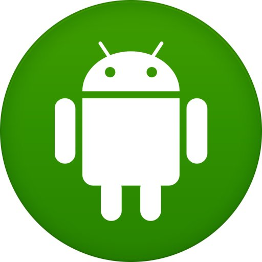 Android Google image from http://icons.iconarchive.com/icons/martz90/circle/512/android-icon.png
