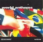 World Anthems English Chamber Orchestra (Audio CD)
