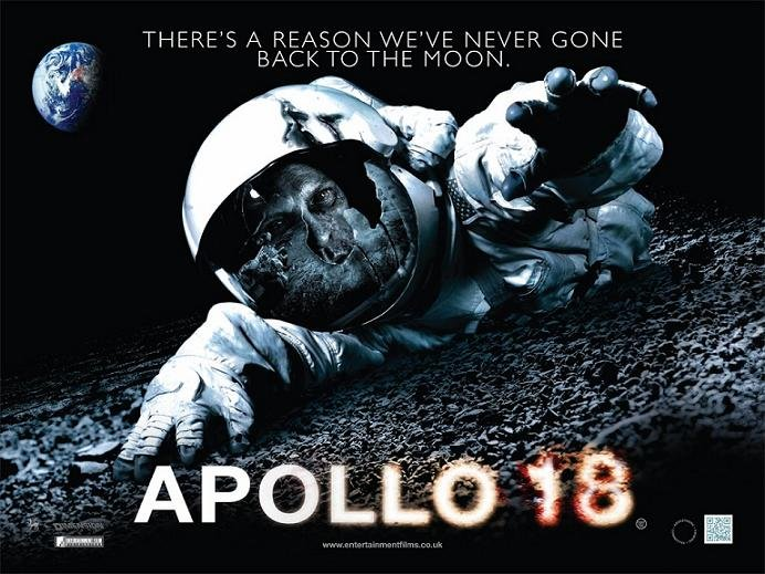 Apollo 18 Google image from http://www.mattsmoviereviews.net/Images/apollo18poster03.jpg