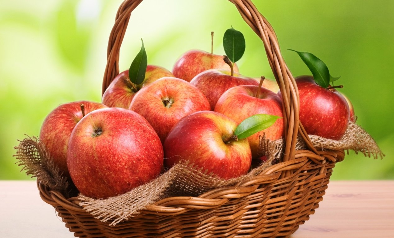 Eat an Apple a Day and Stay Healthy by Stephanie D. Murillo Google image from http://blog.papaorder.com/2016/08/12/eat-apple-day-stay-healthy/