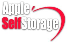 Logo Apple Storage Google image from https://www.applestorage.com/
