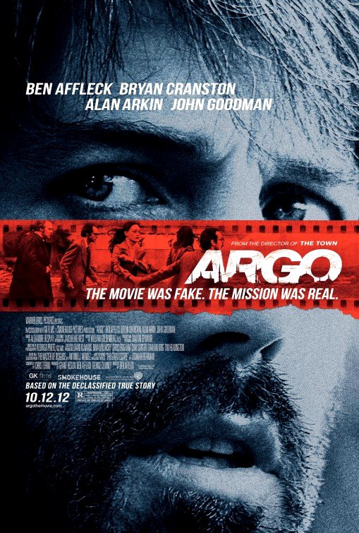 Argo (2012) Movie Poster Google image from http://www.impawards.com/2012/argo.html