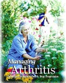 Managing Arthritis Google image fromhttp://www.lkgraphics.com/pamphlets_stock/arthritis-flexi.gif