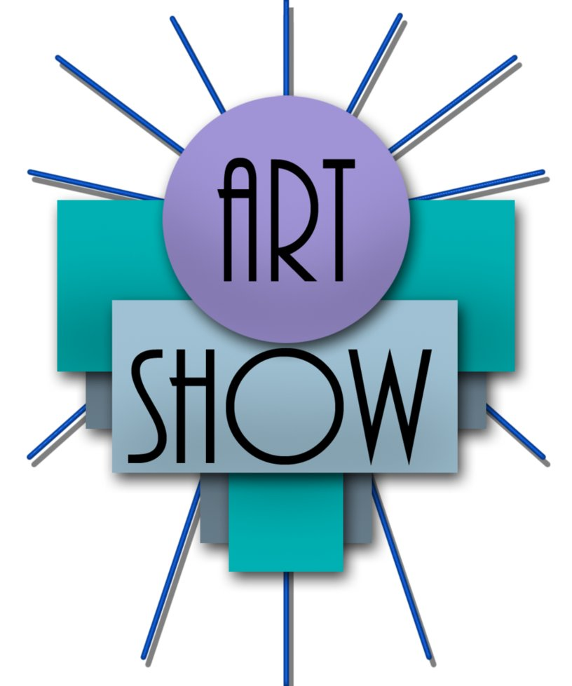 Art Show Google image from http://th02.deviantart.net/fs71/PRE/i/2012/232/d/2/art_show_logo_by_artdeco_pony-d5bsqcs.png