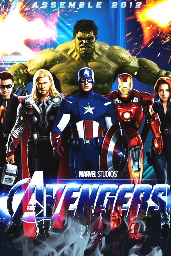 The Avengers Movie Poster Google image from http://fc05.deviantart.net/fs71/f/2012/047/a/d/the_avengers_movie_poster_by_dcomp-d4pxrg3.jpg