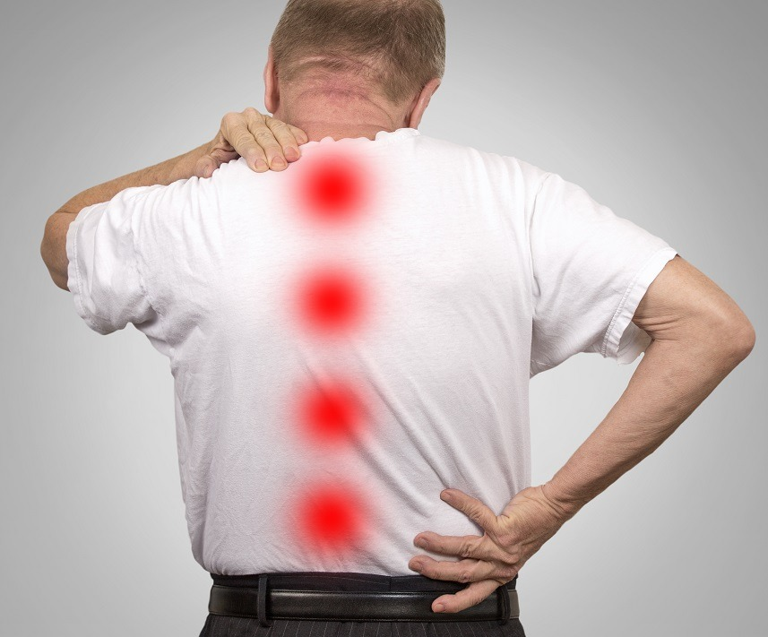 Senior-elderly-man-with-backache.jpg Back Pain Google image from https://www.cheatsheet.com/wp-content/uploads/2017/05/Senior-elderly-man-with-backache.jpg?x24346 or https://www.dreamstime.com/stock-photo-senior-man-lower-upper-back-pain-elderly-isolated-gray-wall-background-spinal-cord-problems-image52215701