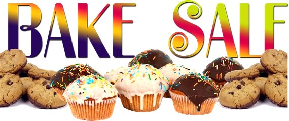 Bake Sale Google image from http://thirdacademy.ca/wp-content/uploads/2016/02/Bake-Sale.png