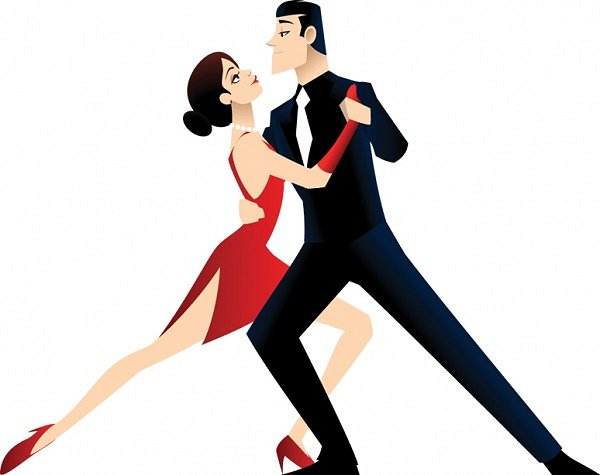 Ballroom Dancers Google image from http://www.wright-house.com/dance/Ballroom-Dancers-Couple-600x475.jpg