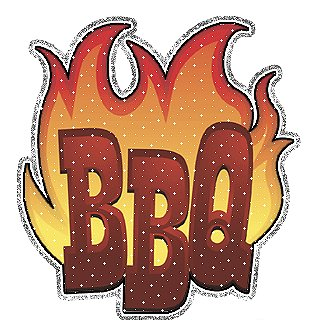 Google image from http://www.fairviewpool.com/misc/bbq1.gif