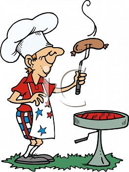 BBQ Chef Google image from http://www.clipartpal.com/_thumbs/patriotic_012002045_tnb.png