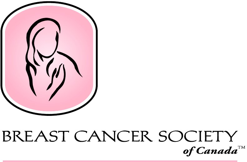 Breast Cancer Society of Canada Logo Google image from http://www.bragust.ca/Graphics/Logo.png
