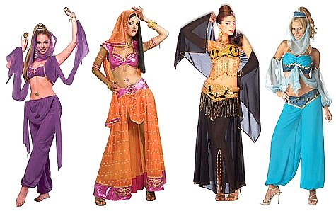 Belly Dancing Costumes Google image from http://bellydancingcostumedeals.com/wp-content/uploads/2009/09/belly-dancing-costume.jpg