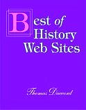The Best of History Web Sites (Perfect Paperback) by Thomas Daccord