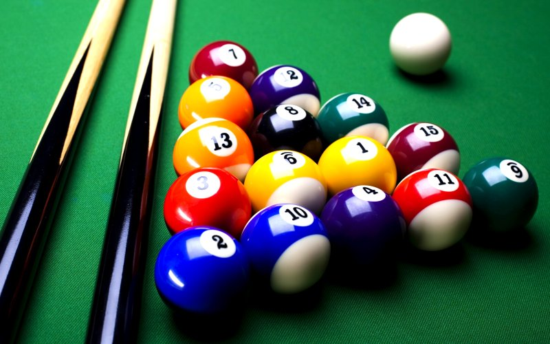 Billiards Google image from http://globe-views.com/dcim/dreams/billiard/billiard-01.jpg
