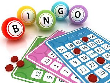 Bingo Google image from http://www.shopvictoria.ca/events/photos/100033383.jpg