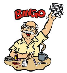 Bingo Google image from http://www.tigergamingbingo.com/wp-content/uploads/2011/01/Fun-with-bingo.jpg
