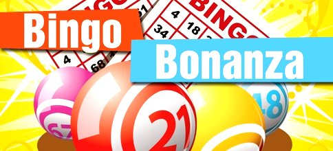 Bingo Bonanza Google image from http://www.belmontvillage.com/images/sized/images/uploads/articleimages/ms-event-bingo_1-484x220.jpg