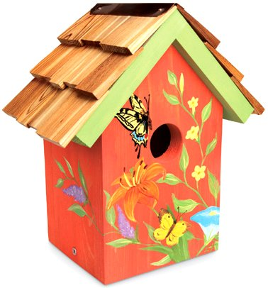 Birdhouse Google image from https://www.charlestongardens.com/images/products/newdetail/5897.jpg