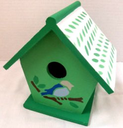 Birdhouse Google image from https://img0.etsystatic.com/051/0/8287811/il_340x270.702102892_oroo.jpg