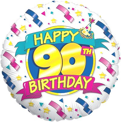 Happy 90th Birthday Google image from http://cdn1.benzinga.com/files/happybirthday_90th.jpg