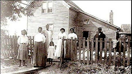 Black Settlers Google image from https://www.cbc.ca/history/EPCONTENTSE1EP8CH1PA3LE.html