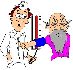 Blood Pressure Google image from http://www.usermeds.com/diseases/high-blood-pressure
