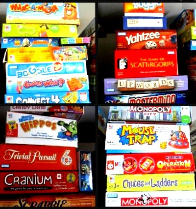 Board Games Google image from http://www.content-pack.com/wp-content/uploads/2011/07/boardgames1.jpg