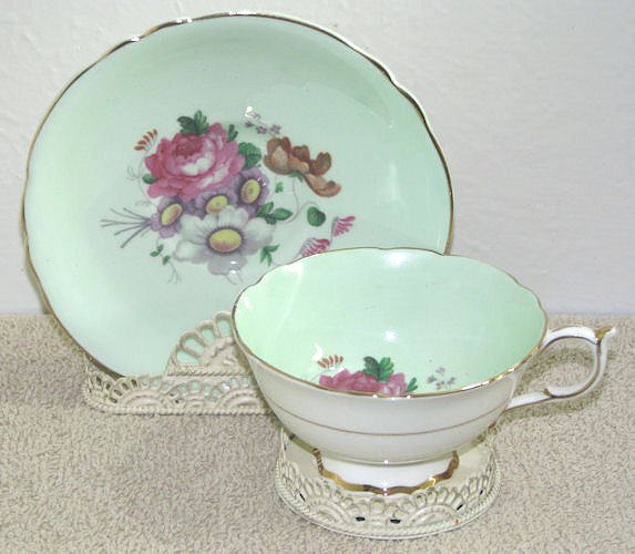 Bone China Google image from http://www.ioffer.com/si/paragon
