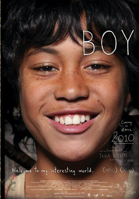 Boy Movie Poster Google image from http://www.nativecouncil.co.nz/wp-content/uploads/2012/06/Boy-the-Movie-Poster.jpg